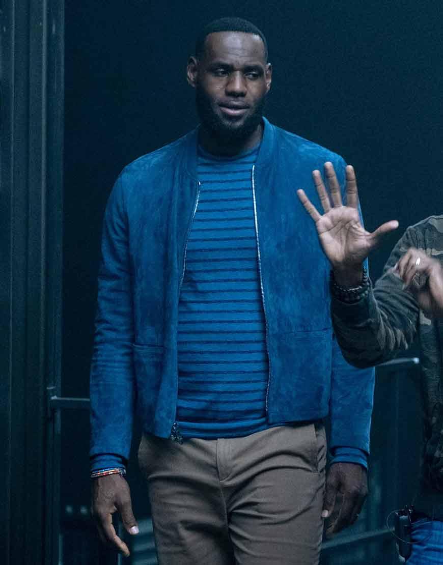 Space-Jam-A-New-Legacy-2021-LeBron-James-Blue-Jacket