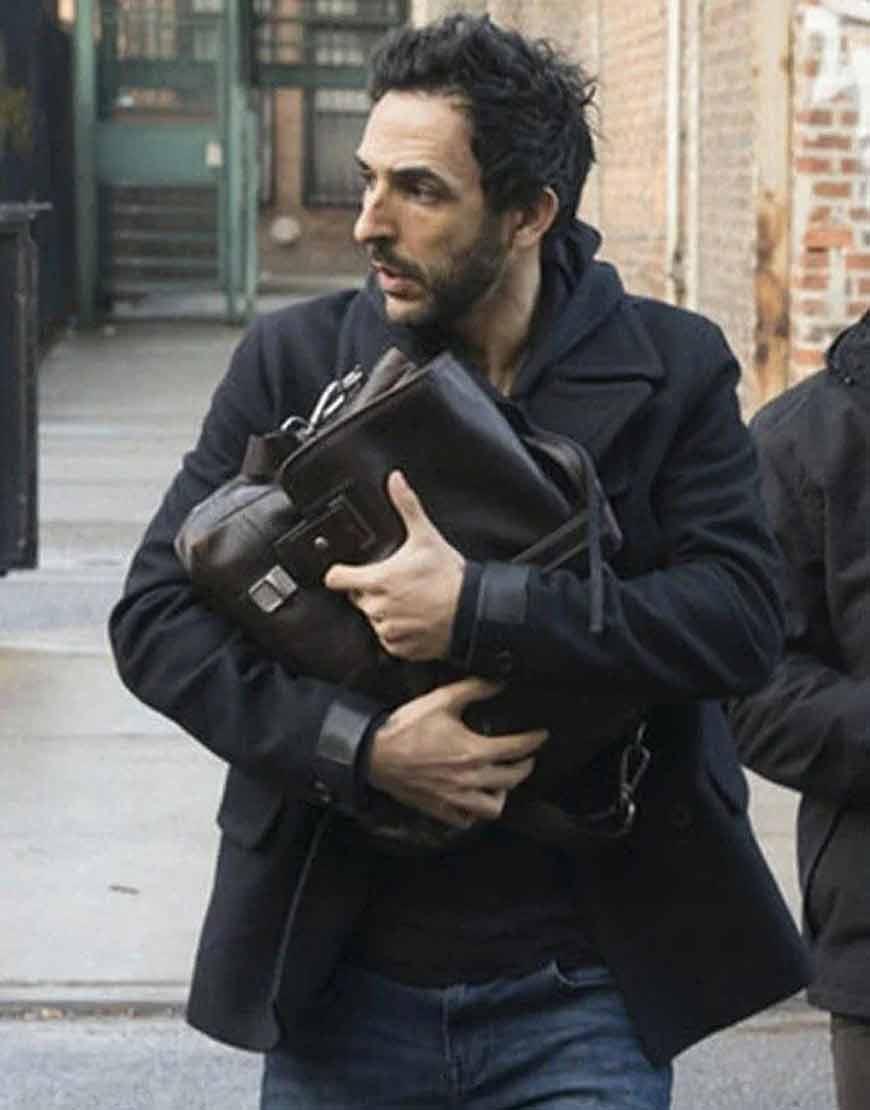 The-Blacklist-2021-Amir-Arison-Black-Jacket