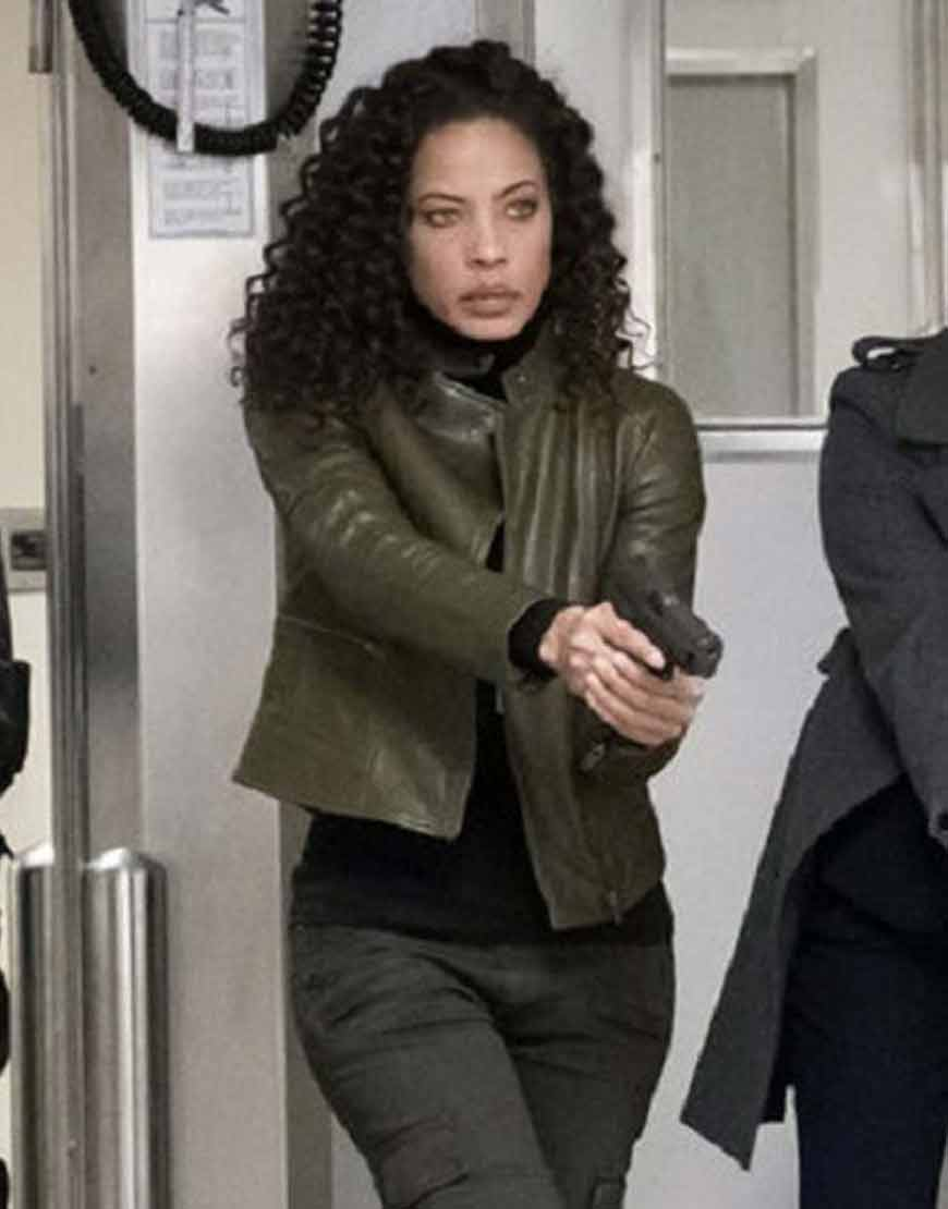 The-Blacklist-Nez-Rowan-Leather-Jacket