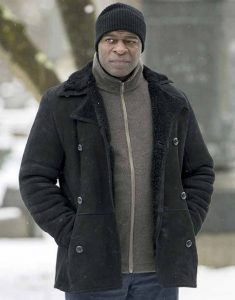 The-Blacklist-S08-Dembe-Zuma-Jacket