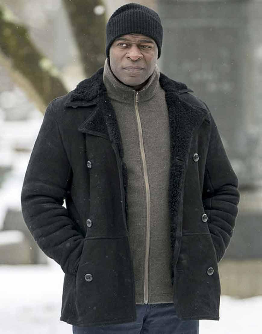 The-Blacklist-S08-Dembe-Zuma-Jacket