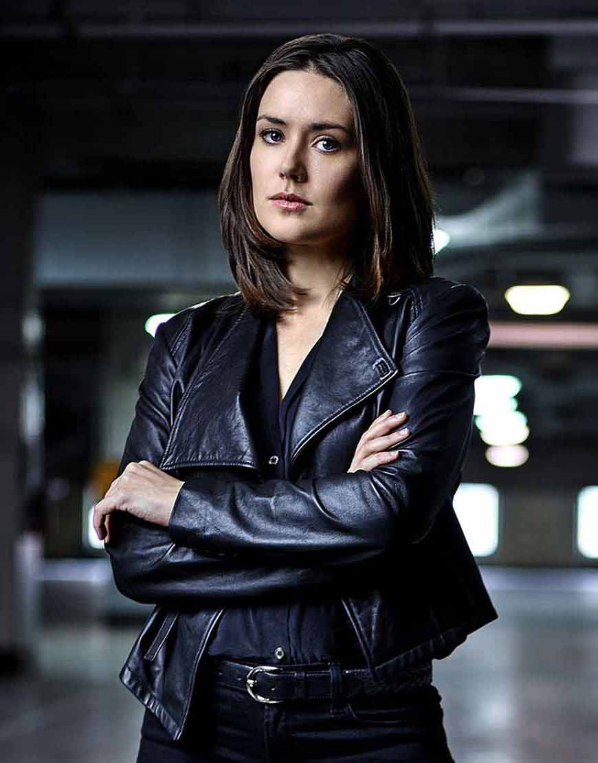 The-Blacklist-S08-Elizabeth-Keen-Leather-Jacket