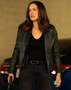 The-Blacklist-S08-Elizabeth-Keen-Leather-Motorcycle-Jacket