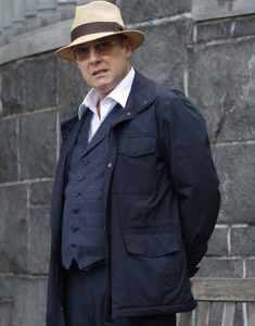 The-Blacklist-S08-James-Spader-Jacket