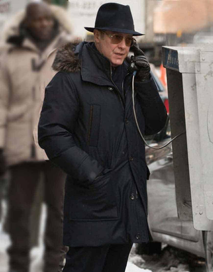 The-Blacklist-S08-Raymond-Reddington-Black-Coat
