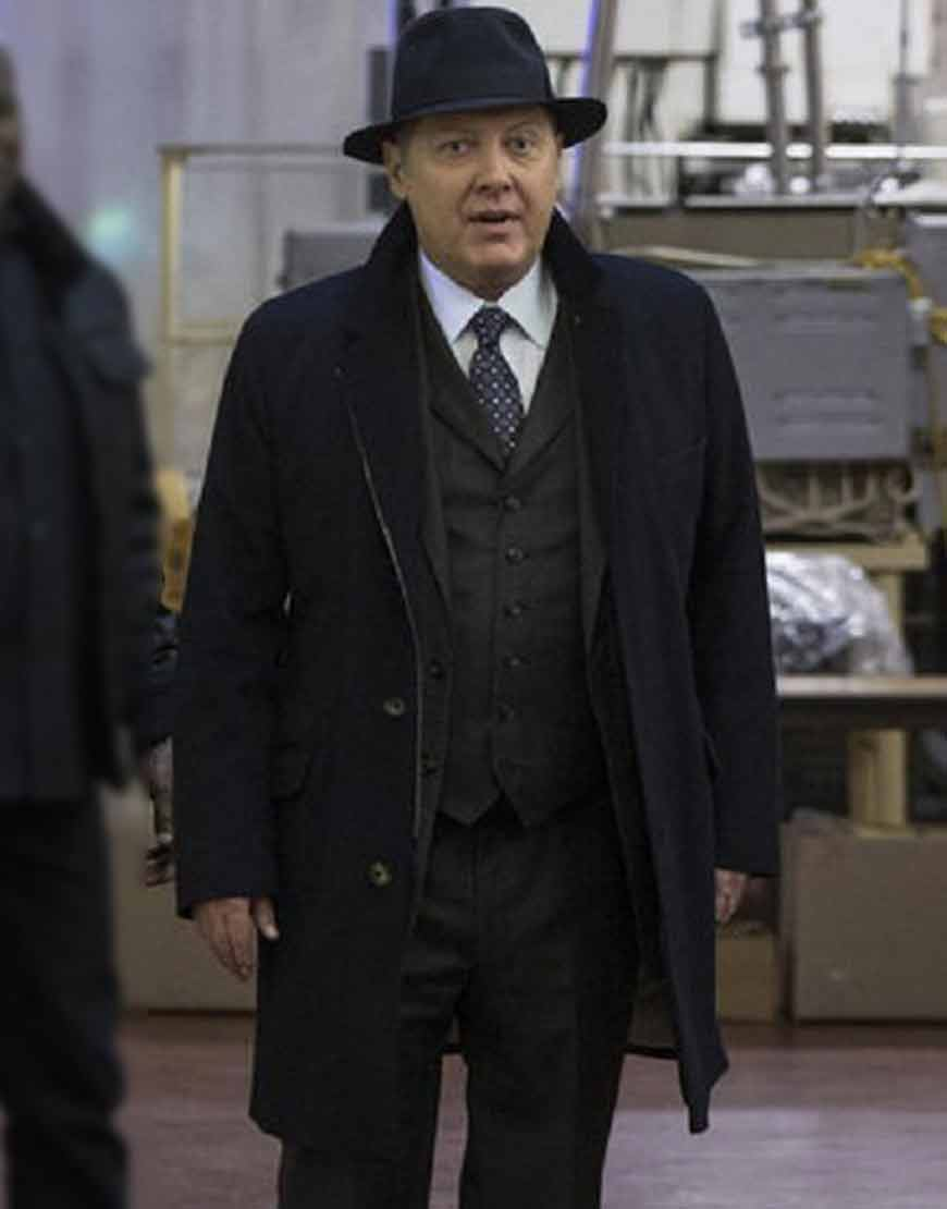 The-Blacklist-S08-Raymond-Reddington-Coat