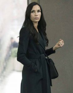 The-Blacklist-S08-Susan-Hargrave-Black-Coat
