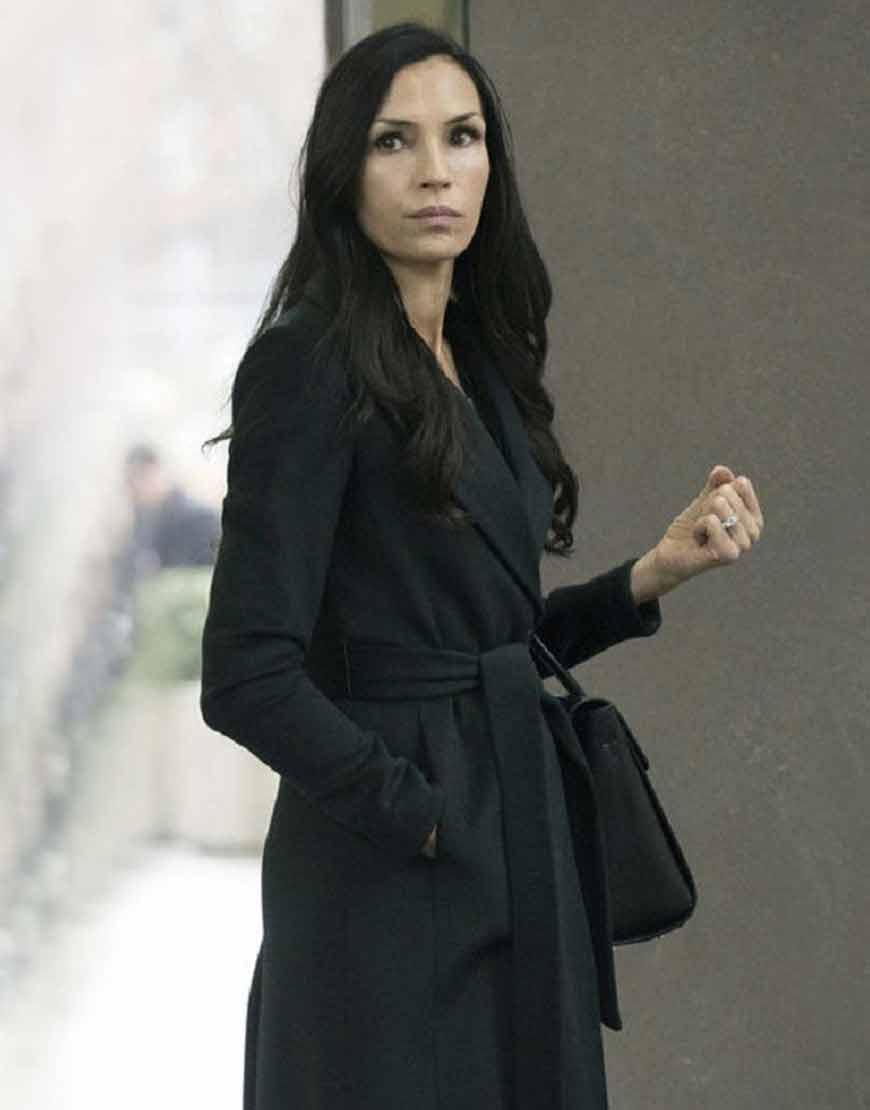 The-Blacklist-S08-Susan-Hargrave-Black-Coat