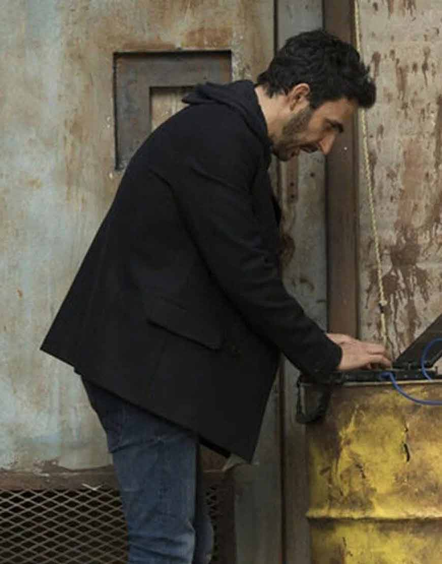 The-Blacklist-TV-Series-Aram-Mojtabai-Jacket