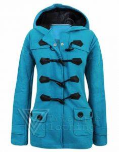 "The-Handmaid""s-Tale-2021-Elisabeth-Moss-Blue-Coat"