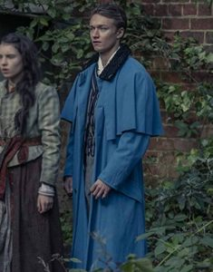 The-Irregulars-2021-Harrison-Osterfield-Coat