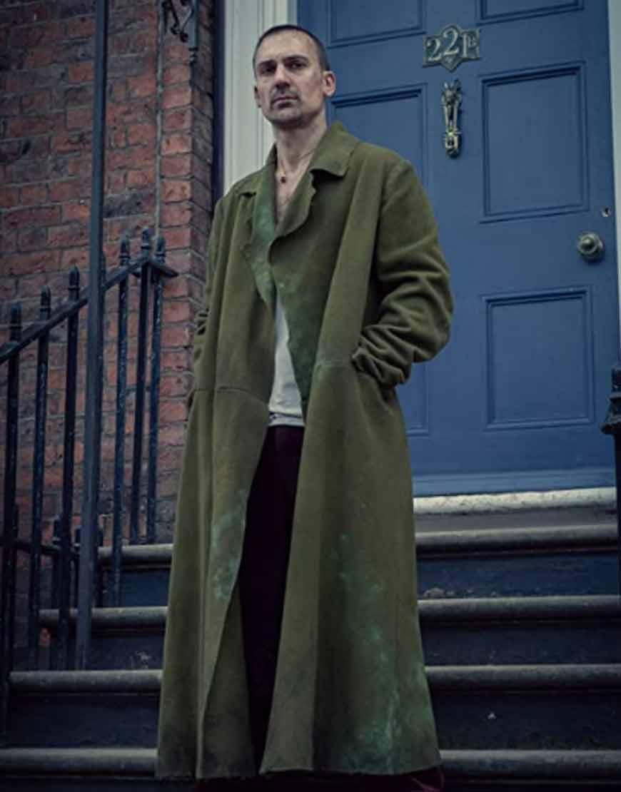 The-Irregulars-2021-Henry-Lloyd-Hughes-Trench-Coat