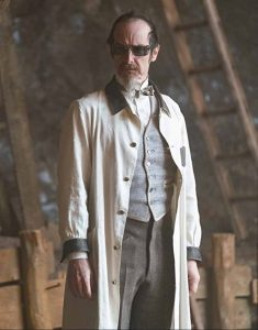 The-Nevers-2021-Denis-O'Hare-Coat