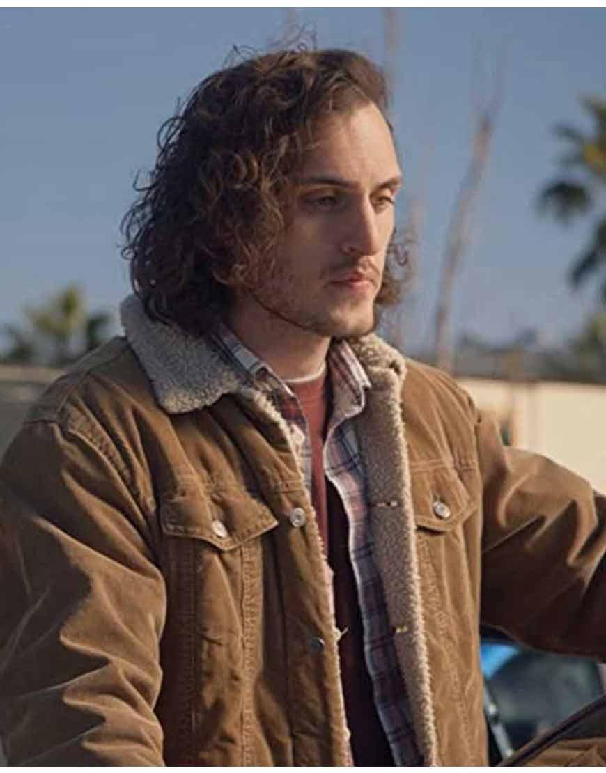 The-Rookie-S03-Danny-Hamouie-Jacket
