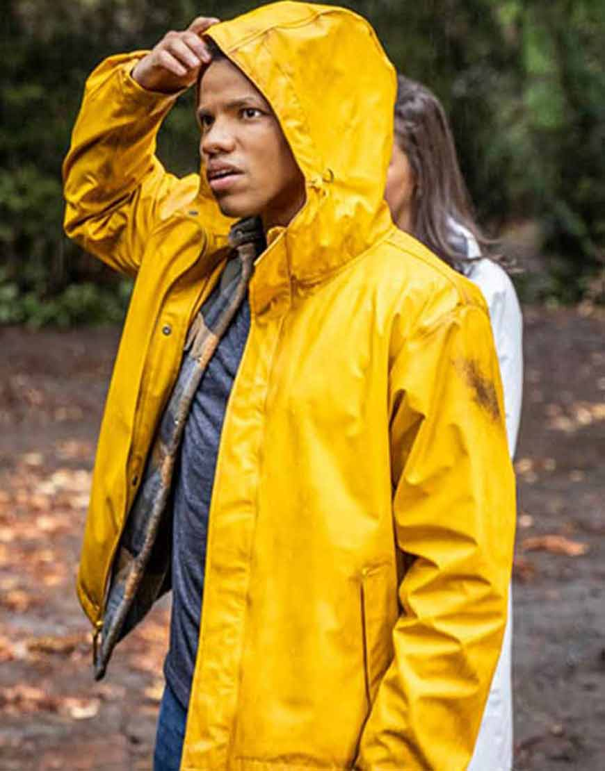 Tunji-Kasim-Nancy-Drew-Ned-Nickerson-Yellow-Jacket