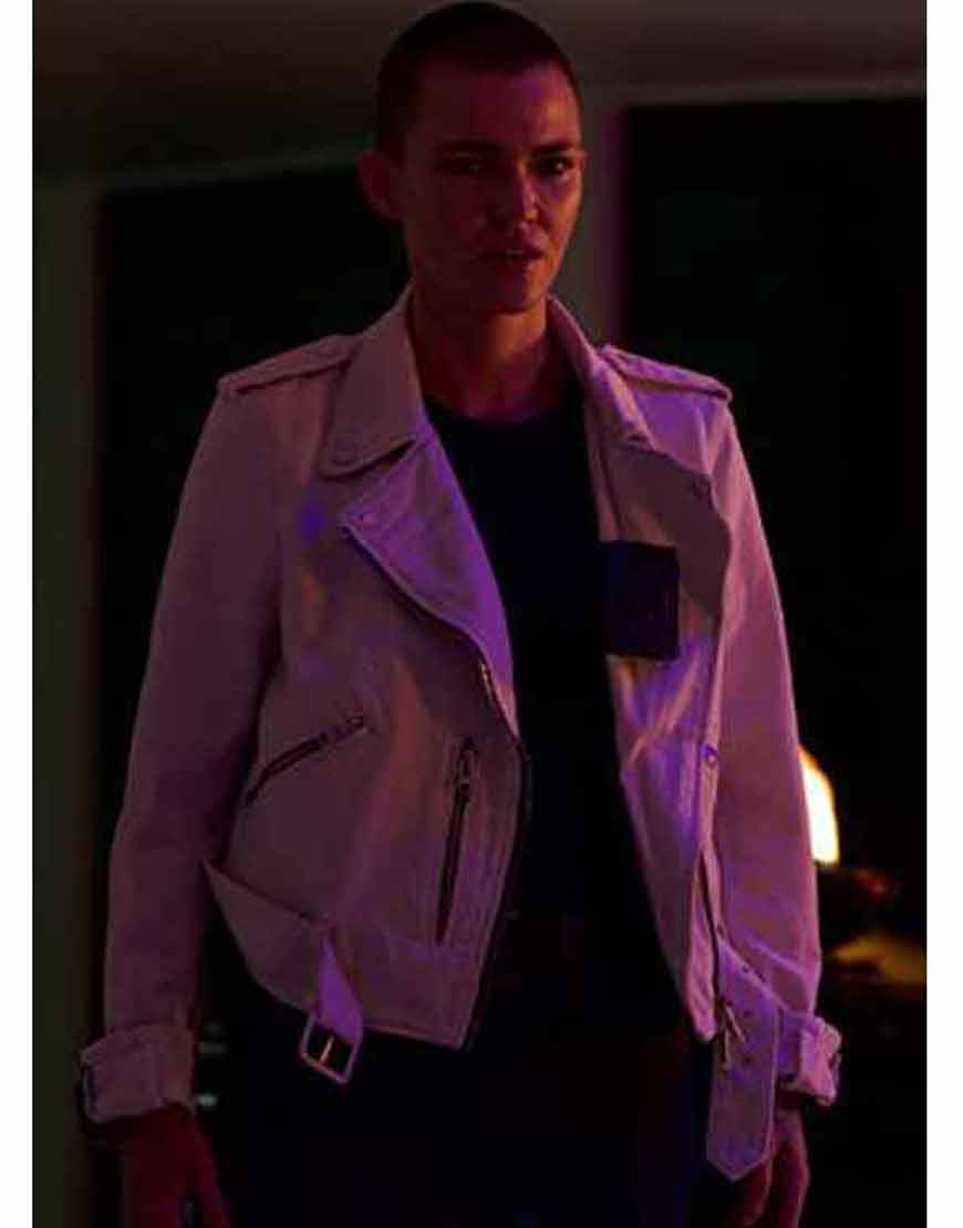 Vanquish-2021-Ruby-Rose-Leather-Jacket