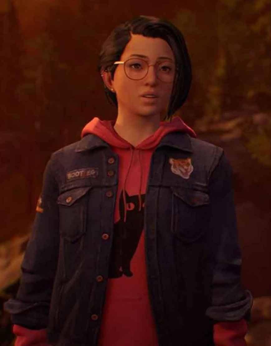 Videogame-Life-is-Strange-Blue-Denim-True-Colors-Jacket