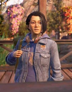 Videogame-Life-is-Strange-True-Colors-Denim-Patched-Jacket