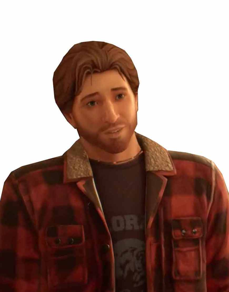 Videogame-Life-is-Strange-True-Colors-Ryan-Jacket