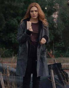 WandaVision-Wanda-Maximoff-Grey-Coat