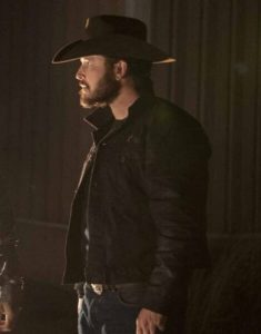 Yellowstone-S04-Rip-Wheeler-Cole-Hauser-Leather-Jacket