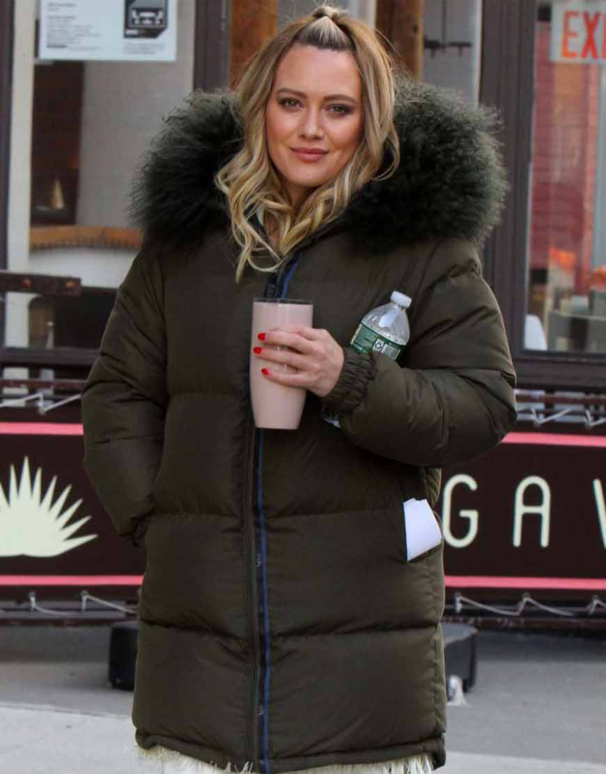 Younger-S07-Kelsey-Peters-Fur-Puffer-Jacket