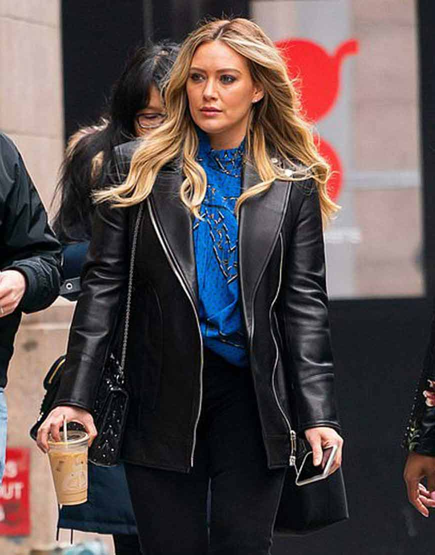 Younger-S07-Kelsey-Peters-Leather-Jacket