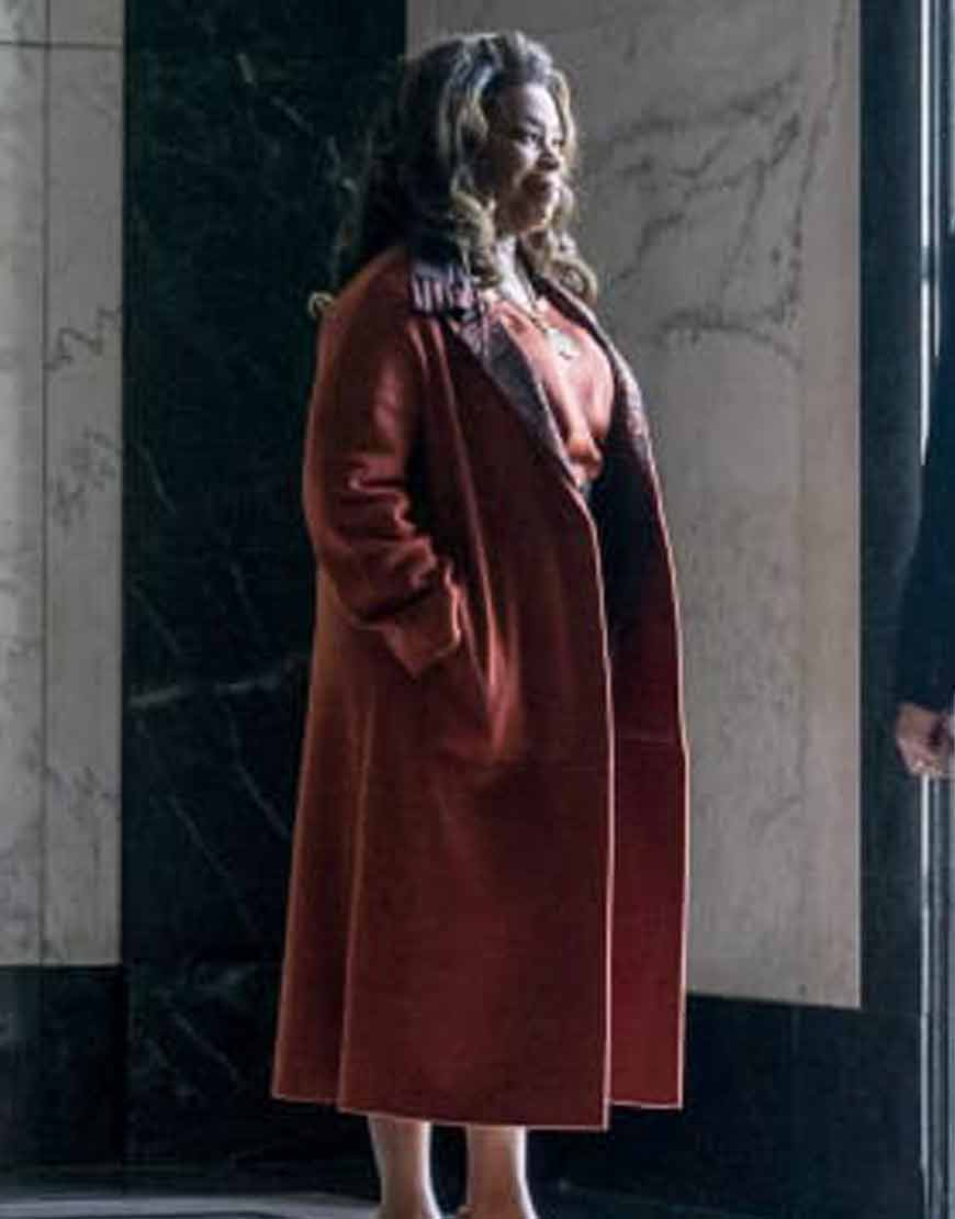 Your-Honor-2021-Lorraine-Toussaint-Trench-Coat