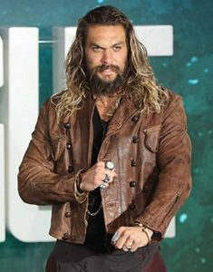 Zack-Snyders-Justice-League-2021-Jason-Momoa-Brown-Leather-Jacket