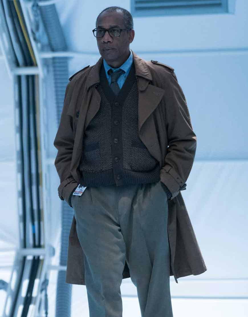 Zack-Snyder's-Justice-League-Silas-Stone-Coat