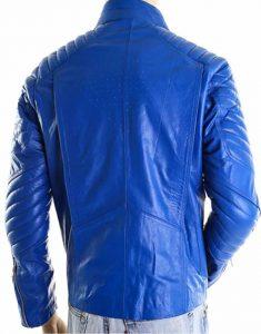superman-man-and-lois-2021-steel-royal-blue-jacket