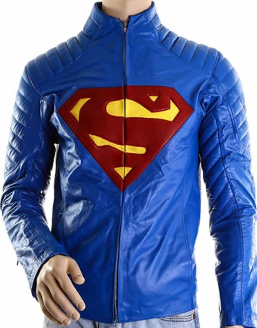 superman-man-and-lois-f-steel-royal-blue-jacket