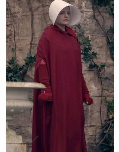 the-handmaids-tale-june-osborne-red-coat
