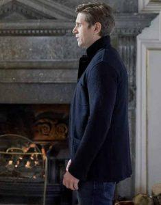 Allen-Leech-As-Luck-Would-Have-It-Black-Coat