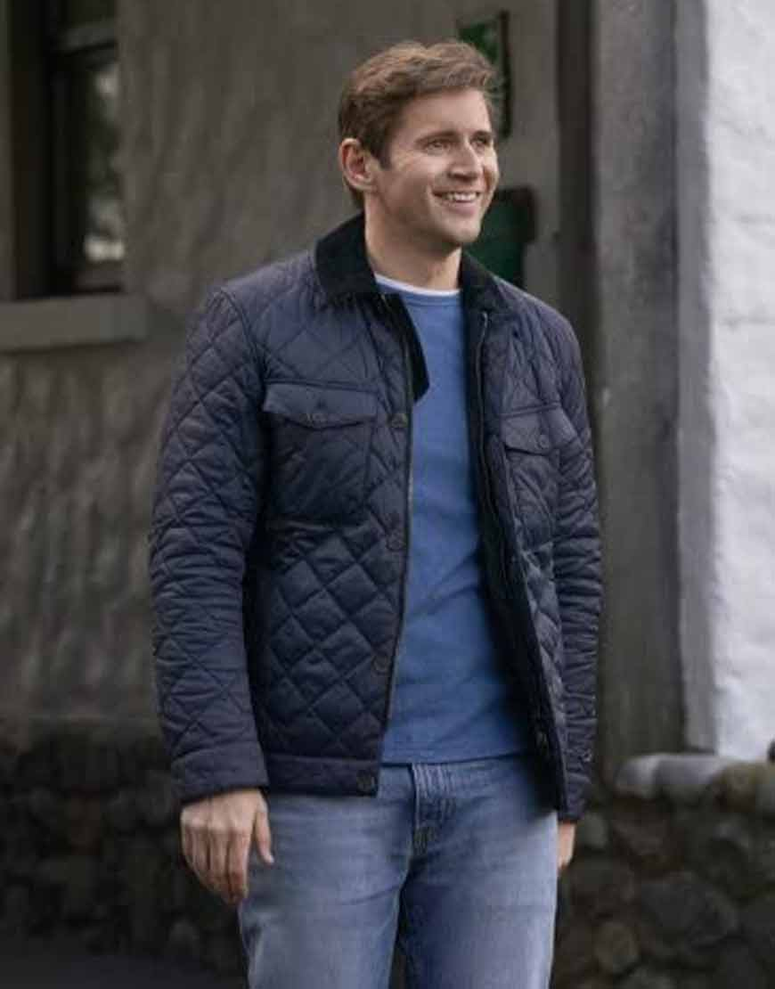 As-Luck-Would-Have-It-Allen-Leech-Quilted-Jacket