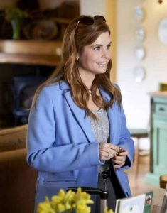 As-Luck-Would-Have-It-JoAnna-Garcia-Swisher-Lilac-Coat