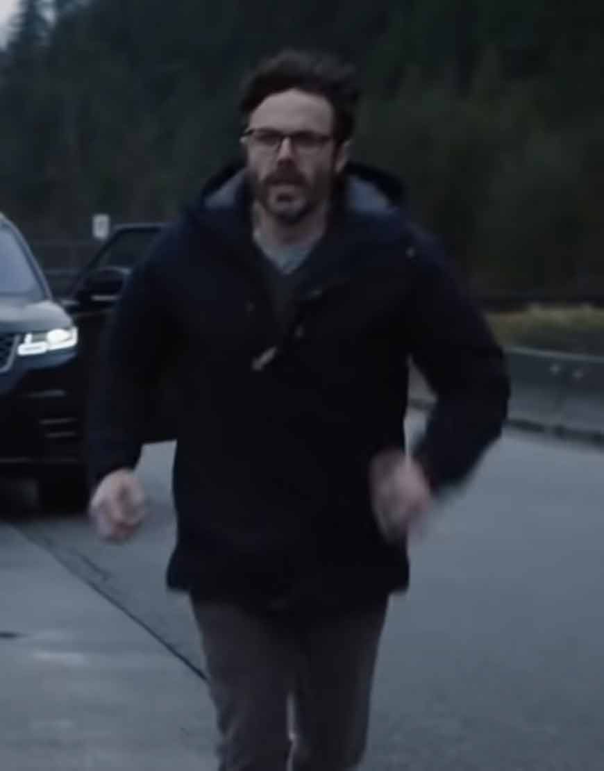 Casey-Affleck-Every-Breath-You-Take-2021-Jacket