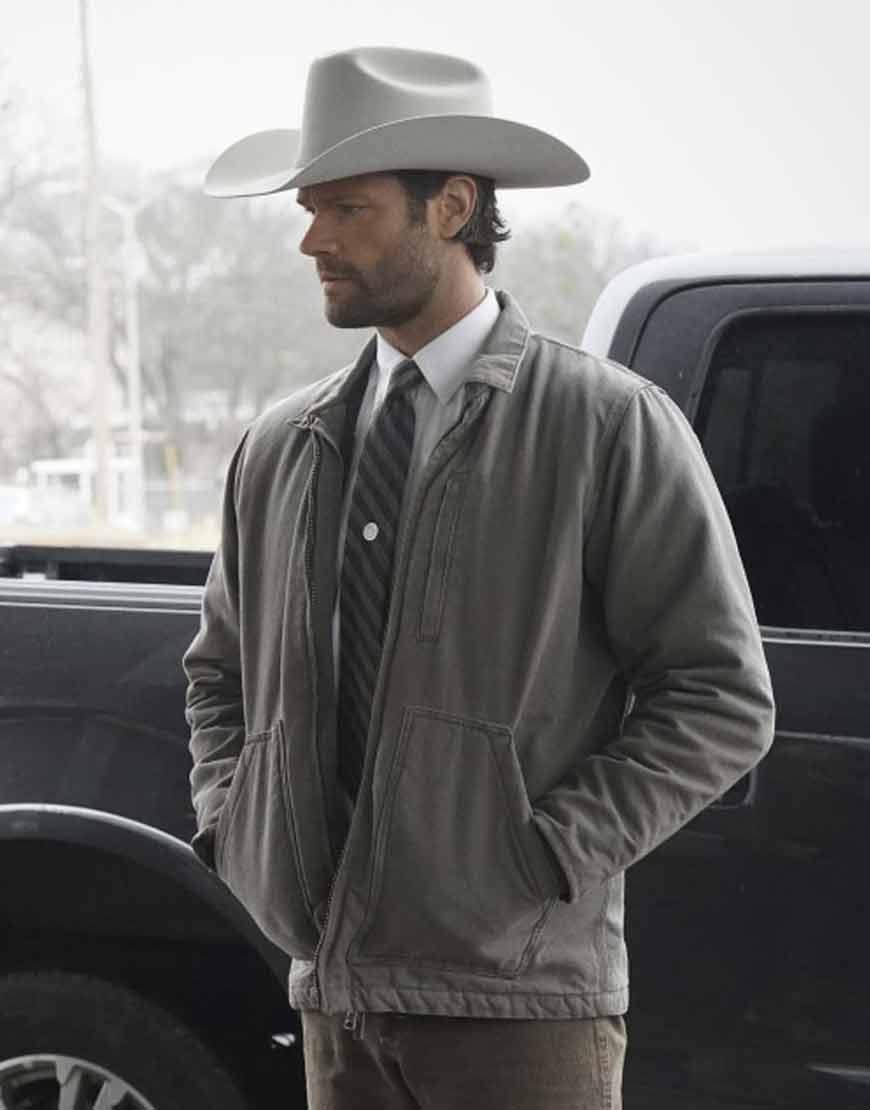 Cordell-Walker-Walker-2021-Grey-Jacket