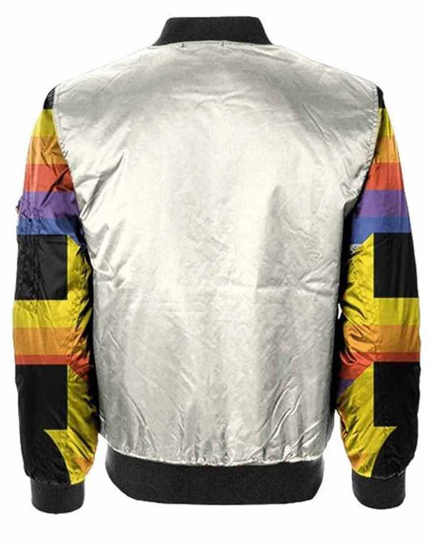 Drip-Bomber-Rainbow-Satin-Jacket