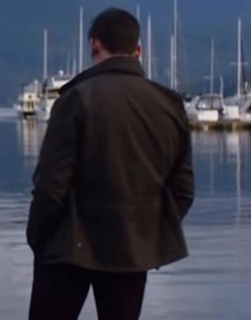 Every-Breath-You-Take-2021-James-Black-Jacket