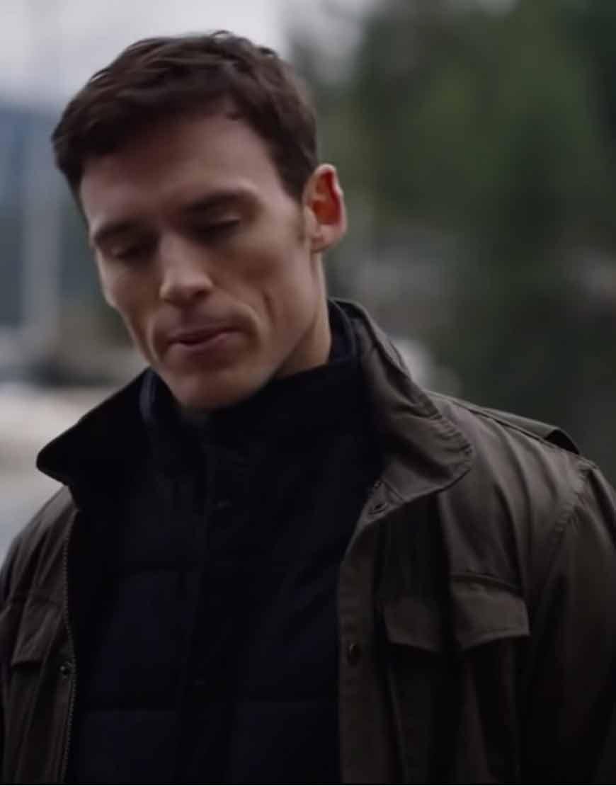 Every-Breath-You-Take-2021-Sam-Claflin-Jacket