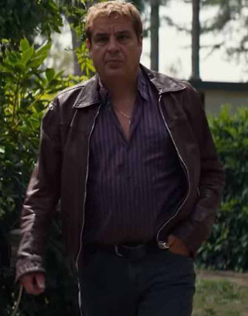 Ferry-2021-Frank-Lammers-Leather-Jacket