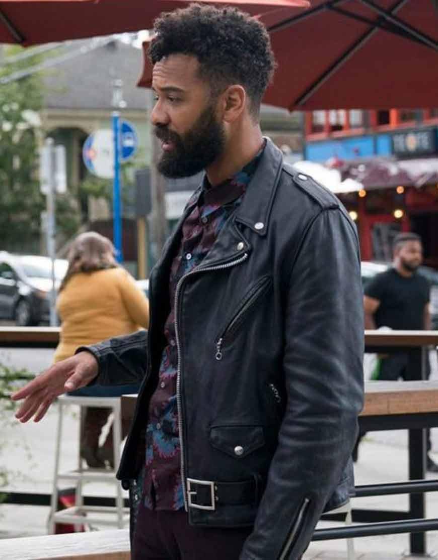 Ian-Owens-Shrill-S03-Leather-Jacket-Biker
