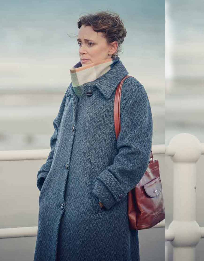 Its-A-Sin-2021-Valerie-Tozer-Trench-Coat