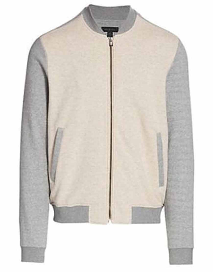 Kenneth-Choi-9-1-1-Howie-Han-Colorblock-Bomber-Jacket