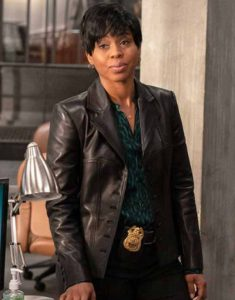 Law-Order-Organized-Crime-2021-Ayanna-Bell-Jacket
