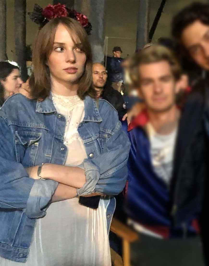 Mainstream-2021-Frankie-Denim-Jacket