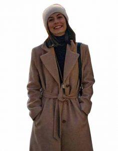 Master-Of-None-S03-Francesca-Brown-Belted-Coat