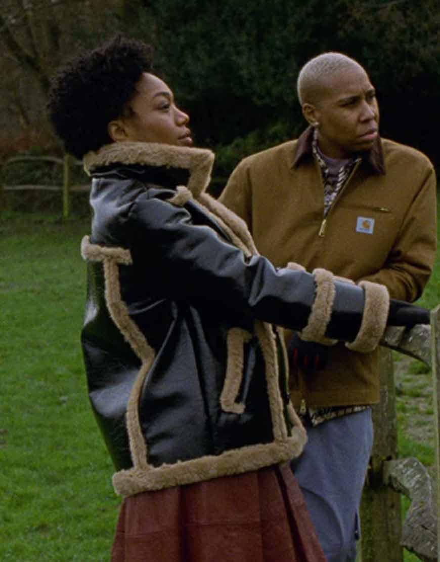 Master-of-None-S03-Naomi-Ackie-Jacket