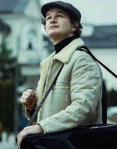 Never-Gonna-Snow-Again-2021-Alec-Utgoff-Jacket